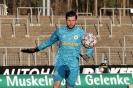 FC Homburg vs Kickers Offenbach - David Salfeld absolviert sein 100. Pflichtspiel für Homburg_1