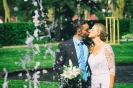 Hochzeiten