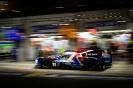 24 Stunden von Le Mans 2019 - 11 - Michail Petrowitsch Aljoschin, Witali Alexandrowitsch Petrow, Stoffel Vandoorne