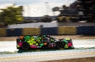 24 Stunden von Le Mans 2019 - 1 - André Lotterer, Neel Jani, Bruno Senna