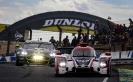 24 Stunden von Le Mans 2019 - 22 - Felipe Albuquerque, Phil Hanson, Paul Di Resta_1