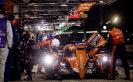24 Stunden von Le Mans 2019 - 26 - Roman Russinow Jéan-Eric Vergne, Job van Uitert,