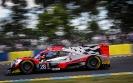 24 Stunden von Le Mans 2019 - 28 - François Perrodo, Matthieu Vaxiviere, Loïc Duval_1