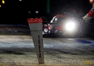 24 Stunden von Le Mans 2019 - 28 - François Perrodo, Matthieu Vaxiviere, Loïc Duval