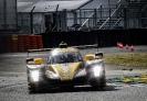24 Stunden von Le Mans 2019 - 29 - Frits van Eerd, Giedo van der Garde, Nyck De Vries