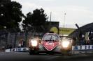24 Stunden von Le Mans 2019 - 31 - Roberto González, Pastor Maldonado, Anthony Davidson