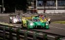 24 Stunden von Le Mans 2019 - 34 - Jakub Smiechowski, Nigel Moore, Jamie Winslow