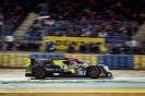 24 Stunden von Le Mans 2019 - 38 - Ho-Pin Tung, Gabriel Aubry, Stéphane Richelmie