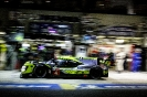 24 Stunden von Le Mans 2019 - 4 - Tom Dillmann, Oliver Webb, Paolo Ruberti