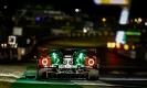 24 Stunden von Le Mans 2019 - 66 - Stefan Mücke, Olivier Pla, Billy Johnson