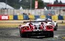 24 Stunden von Le Mans 2019 - 67 - Andy Priaulx Harry Tincknell Jonathan Bomarito