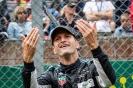 24 Stunden von Le Mans 2019 - 77 - Christian Ried