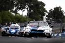24 Stunden von Le Mans 2019 - 82 - Augusto Farfus Antonio Felix da Costa Jesse Krohn