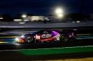24 Stunden von Le Mans 2019 - 85 - Ben Keating Jeroen Bleekemolen Felipe Fraga