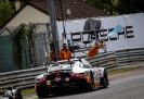 24 Stunden von Le Mans 2019 - 86 - Michael Wainwright, Ben Barker, Thomas Preining