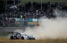 24 Stunden von Le Mans 2019 - 88 - Matteo Cairoli, Giorgio Roda, Satoshi Hoshino