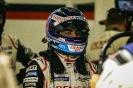 24 Stunden von Le Mans 2019 - 8 - Fernando Alonso