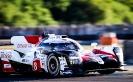 24 Stunden von Le Mans 2019 - 8 - Kazuki Nakajima