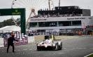 24 Stunden von Le Mans 2019 - 8 - Sébastien Buemi Kazuki Nakajima Fernando Alonso_1