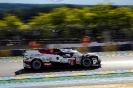 24 Stunden von Le Mans 2019 - 8 - Sébastien Buemi Kazuki Nakajima Fernando Alonso