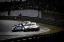 24 Stunden von Le Mans 2019 - 92 - Michael Christensen, Kévin Estre, Laurens Vanthoor