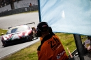 24 Stunden von Le Mans 2019 - Impressionen