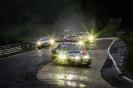 Audi Sport Team Phoenix - Frank Stippler, Dries Vanthoor, Mattia Drudi, Robin Frijns - Audi R8 LMS