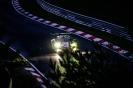 Frikadelli Racing Team - Mathieu Jaminet, Nick Tandy, Earl Bamber, Matt Campbell - Porsche 911 GT3 R