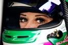 ADAC GT Masters Hockenheim - Carrie Schreiner
