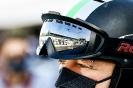 ADAC GT Masters Hockenheim - Impressionen