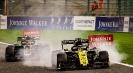 Formel 1 Belgien 2019