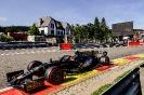 GP Belgien 2019 - Kevin Magnussen_1