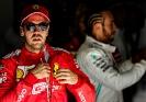 GP Belgien 2019 - Sebastian Vettel_1