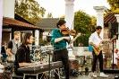 Chronatic Quartet