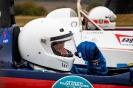 Historisches Flugplatzrennen - Wolfgang Göritz - Formel Renault - Martini